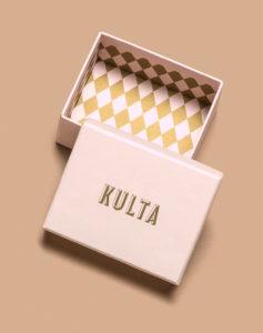 KULTA – Schmuck und Trauringe