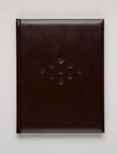 Gut Holz — Das Kegelbuch