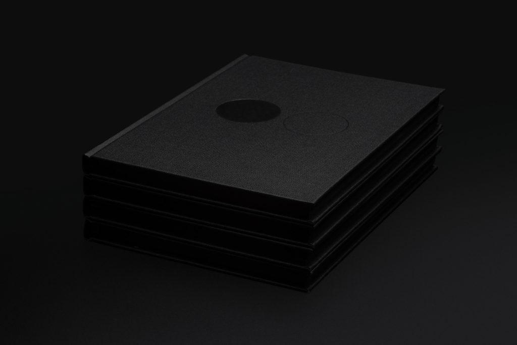 Atelier Pol, Peter Gysi, Monografie, art, cover, swiss graphic design studio bern, editorial design