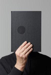 Peter Gysi – Monografie