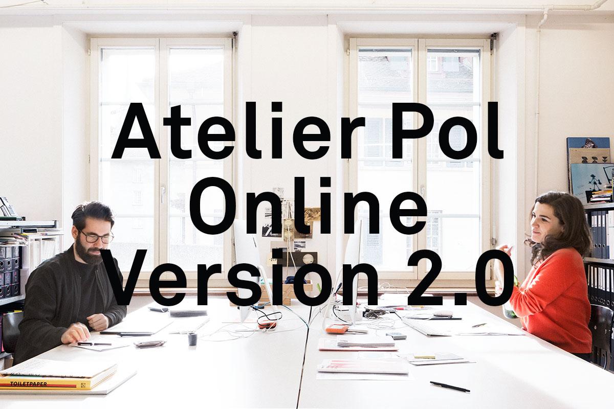 atelier-pol.ch