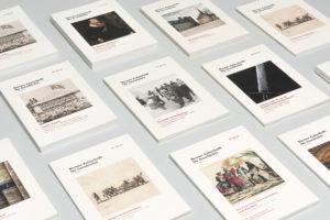 Berner Zeitschrift für Geschichte BEZG