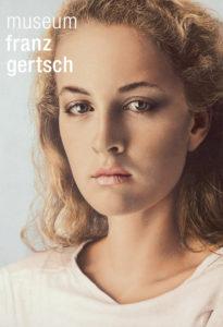 Visuelle Identität für das Museum Franz Gertsch