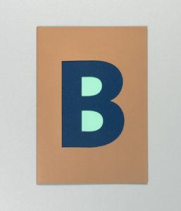 SfGBB – Schule für Gestaltung Bern und Biel