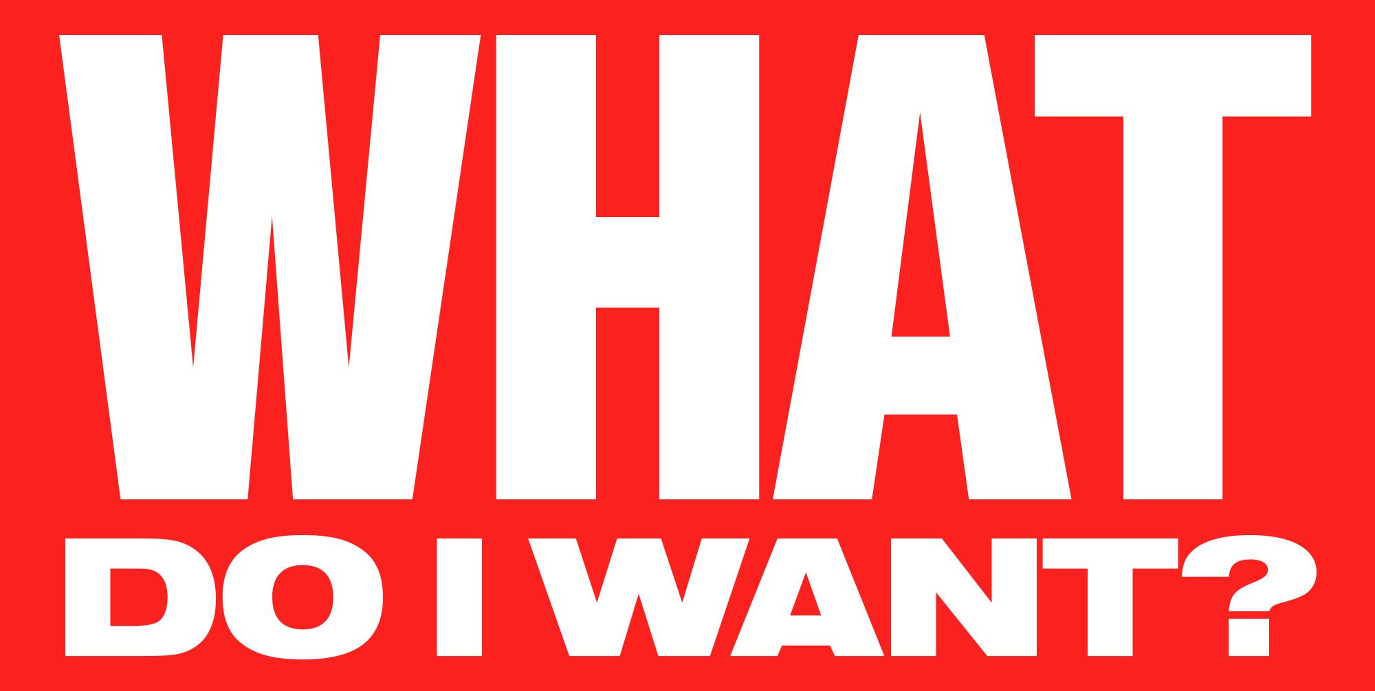 WEB-SAK2016-Online-what-2000 2