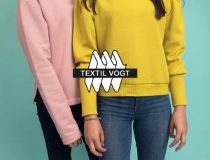Textil Tricot Vogt