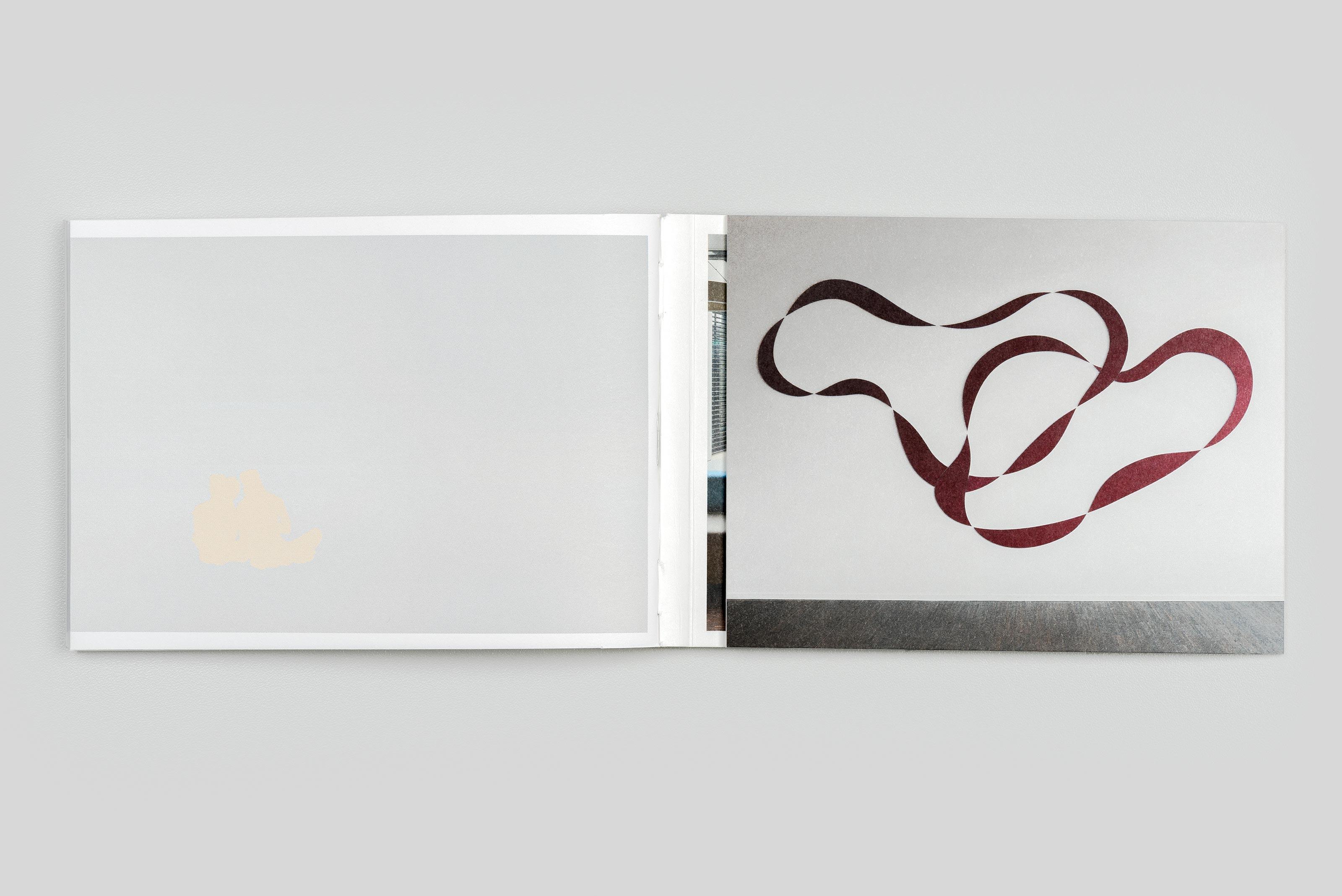 Kunstkommission der Schweizerischen Post, Christian Grogg – Point de Vue, content art ©Atelier Pol × Barbara Hess