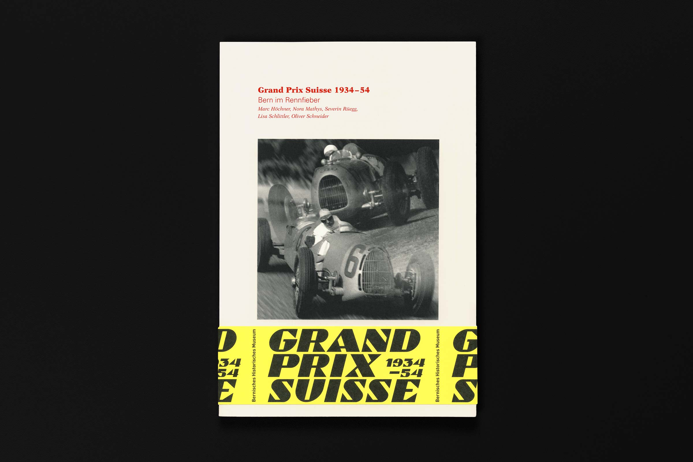atelier pol, berner zeitschrift Geschichte, work, editorial, publication, exhibition, grand prix suisse, bern, bernisches historisches museum, switzerland