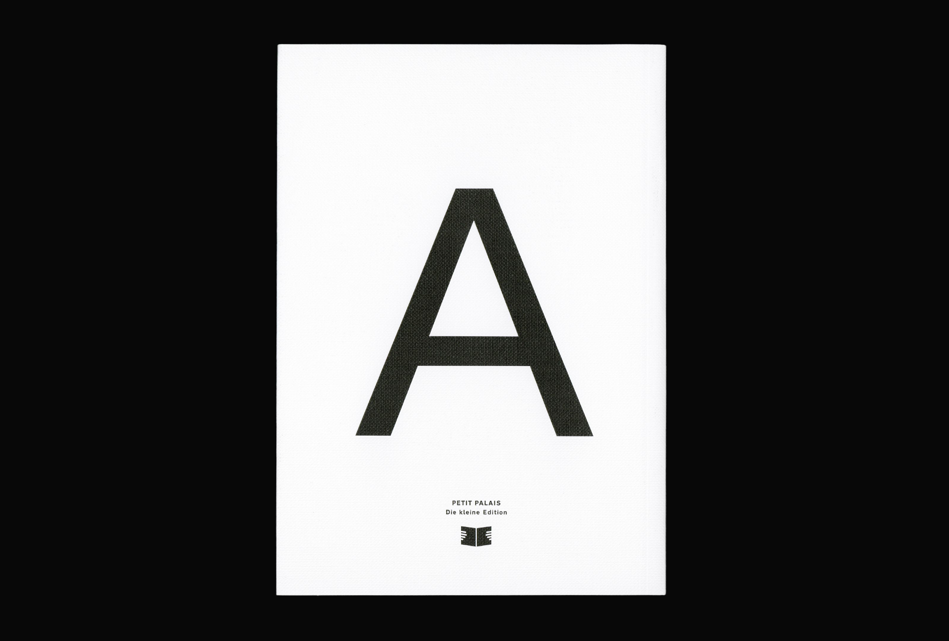 Atelier Pol, Grand Palais, Off Space, ABC, kultur, index, publication, editorial design, bern, switzerland, black and white